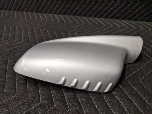 BMW E46/E65 3-Series 7-Series Exterior Mirror Cover Cap Titansilber 51167074236 7075187