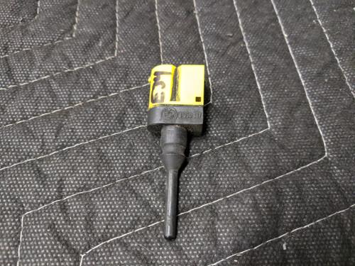 BMW E34 5-Series Outside Temperature Sensor 8350187