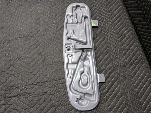 BMW E46 3-Series Tool Box Tray 71111094910