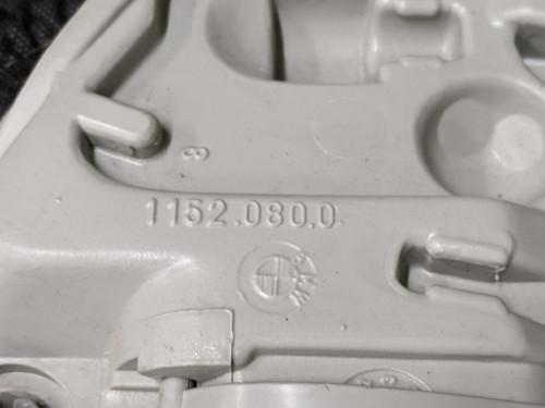 BMW E28 5-Series Trunk Tool Tray 1152080