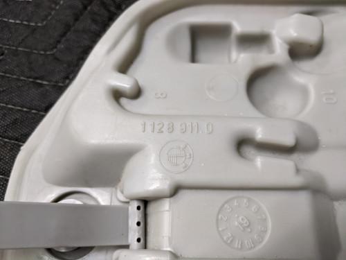 BMW E30 3-Series Trunk Tool Lid 1128911