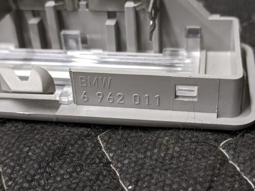 BMW E60/E70/E90 Mirror Lamp Gray 63316962011