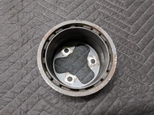 BMW E28/E30/E34 Driveshaft Vibration Damper 23131222514