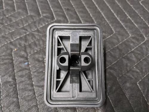 BMW E46 3-Series Jack Pad Lifting Platform URO 51718268885