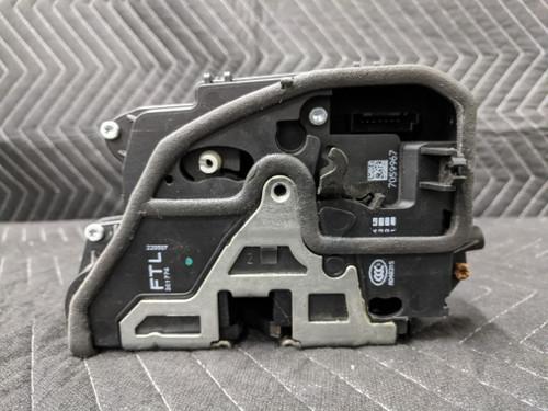 Cerrojito de rueda de TPI bloqueo//Nut Set-M14 X 1.25 BMW 7 Series F01//F02//F04 08-15