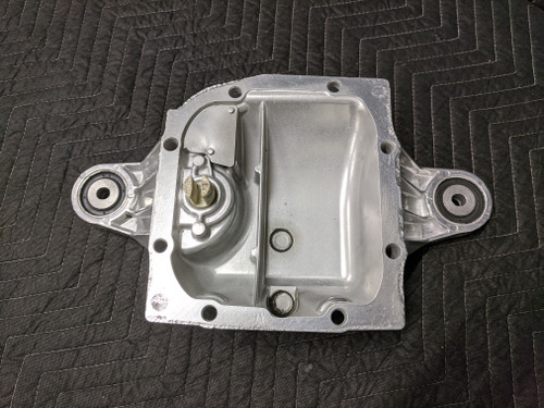 BMW E36 3-Series Differential Rear Cover 33111213046