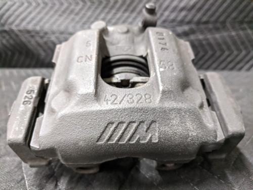 BMW E36 M3 Rear Brake Caliper Right 34212227520