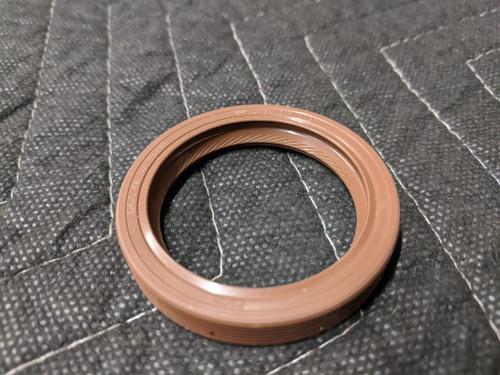 BMW E32/E34/E36/E38/E39 Output Shaft Seal 23111224799