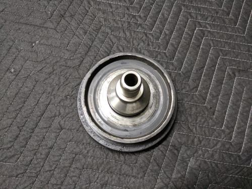 BMW E82/E88/E90/E91/E92/E93 Crank Pulley Vibration Damper 11237572788