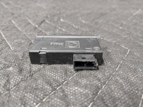 BMW E90/E91/E92/E93 Hotel Trunk Lock Switch 61318379766