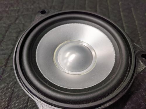 E90/E91/E92/E93 3-Series Top HiFi Midrange Speaker Logic 7 65139143121