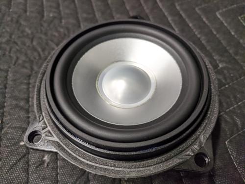 BMW E90/E91/E92/E93 3-Series Top HiFi Mid-range Logic 7 Speaker 65139142512