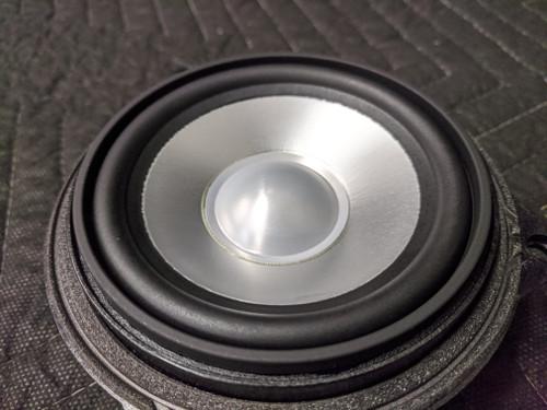 BMW E90/E91/E92/E93 3-Series Top HiFi Mid-range Logic 7 Speaker 65136945412