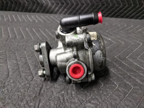 BMW E46 3-Series Power Steering Pump LF-20 32416760034