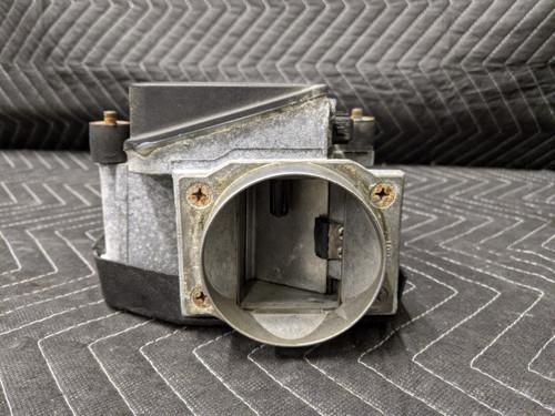 BMW E23/E24/E28/E30/E32/E34 M3 Mass Air Flow Sensor MAF 13621286064