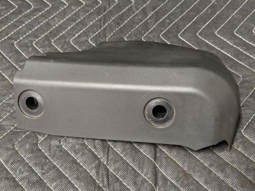 BMW E32/E34 Engine Wire Cover Right 12521714119
