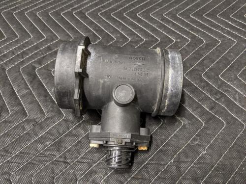 BMW E32/E34-E36/E38/E39 Mass Air Flow Meter Bosch 13621747155