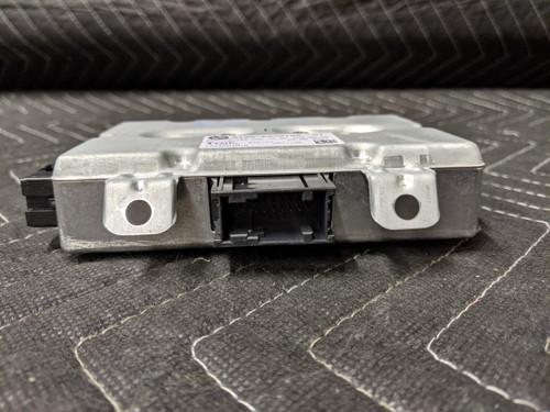 BMW E60 5-Series Drivers Door Control Module 61356976155
