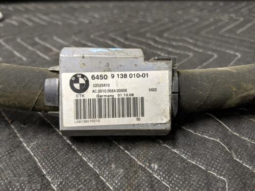 BMW E82/E88/E90/E91/E92/E93 1-Series 3-Series AC Suction Pipe 64509138010