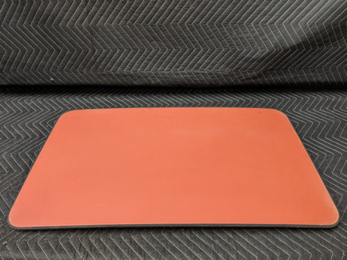 BMW E21 3-Series Sunroof Cover 54121846519