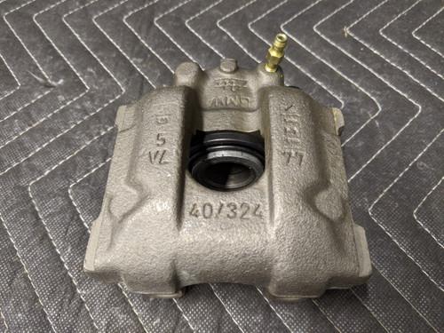 BMW E31 8-Series Rear Left Brake Caliper Remanufactured Cardone ATE 19-1886 34211160329