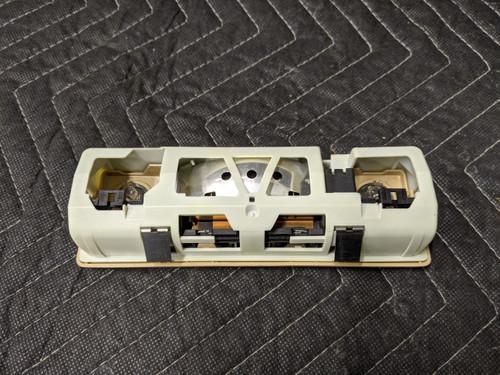 BMW E38/E39 5-Series 7-Series Interior Reading Light Beige 63318369512