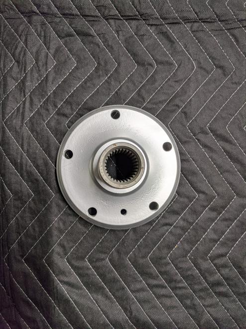 BMW E36 Rear Drive Flange Hub 33411095774