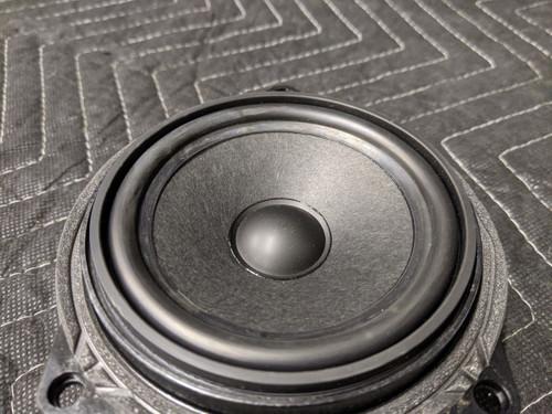 BMW E90/E91/E92/E93 3-Series Mid-Range Speaker HiFi 65139143147