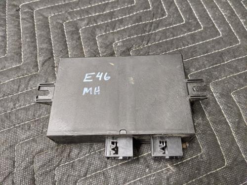 BMW E46 3-Series PDC Parking Distance Control Unit 66216942675