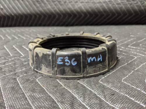 BMW E31/E34/E36 Z1 Z3 Fuel Pump Level Sender Lock Ring 16111181142