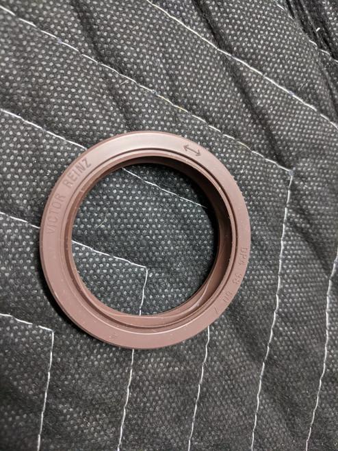 BMW E12/E21/E28/E30/E34/E36 Camshaft Seal Victor Reinz 11121285609