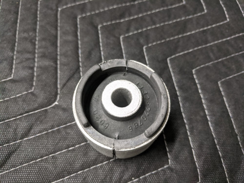 BMW E36/E46/E83 Rear Axle Control Arm Bushing Lemforder 33326770786