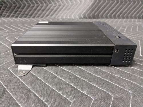 BMW E36 Hifi Amplifier Harman Kardon 65128374849