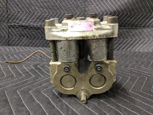 BMW E31/E32/E34 ABS Brake Pump Module Bosch 0265201032