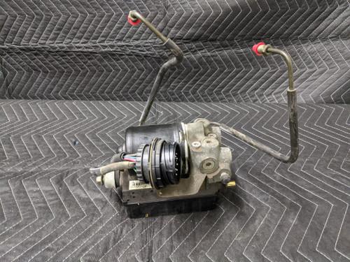 BMW E36 ABS Brake Pump Module Ate 34511162660