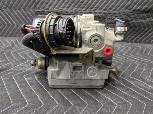 BMW E36 ABS Brake Pump Module Ate 34511090428