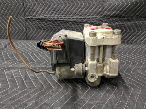 BMW E31/E32/E34 ABS Brake Pump Module Bosch 34511157874
