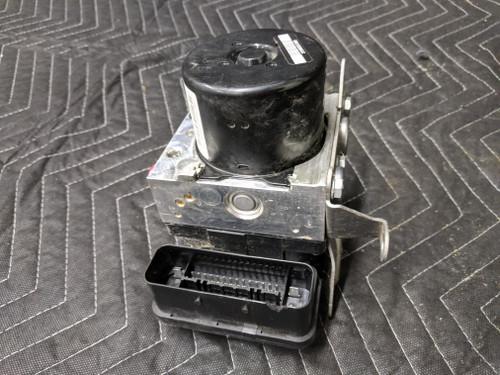 BMW E90/E93 DSC ABS Brake Pump Module Ate 34516784765
