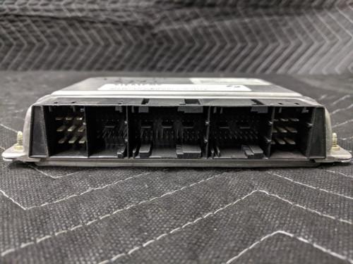 BMW E36/E38/E39/E46 DME ECU Siemens 12147500255