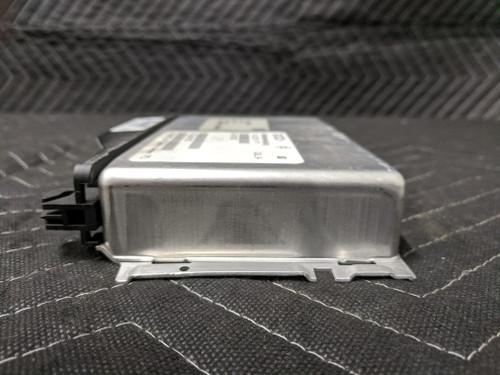 BMW E36 318i TCM EGS Transmission Control Module 24601423230