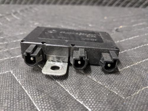 BMW E46/E65/E66/E67 Radio Antenna Trap Circuit 65248380944