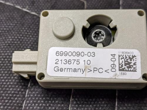 BMW E61/E71/E82/E83/E90 X3 Antenna Trap Circuit 65246990090