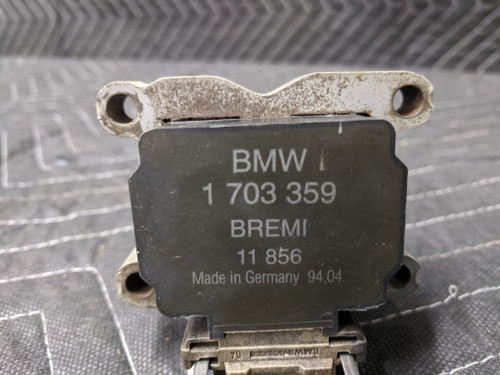 BMW E31/E32/E34/E36/E38 Ignition Coil Pack Bremi 12131703359