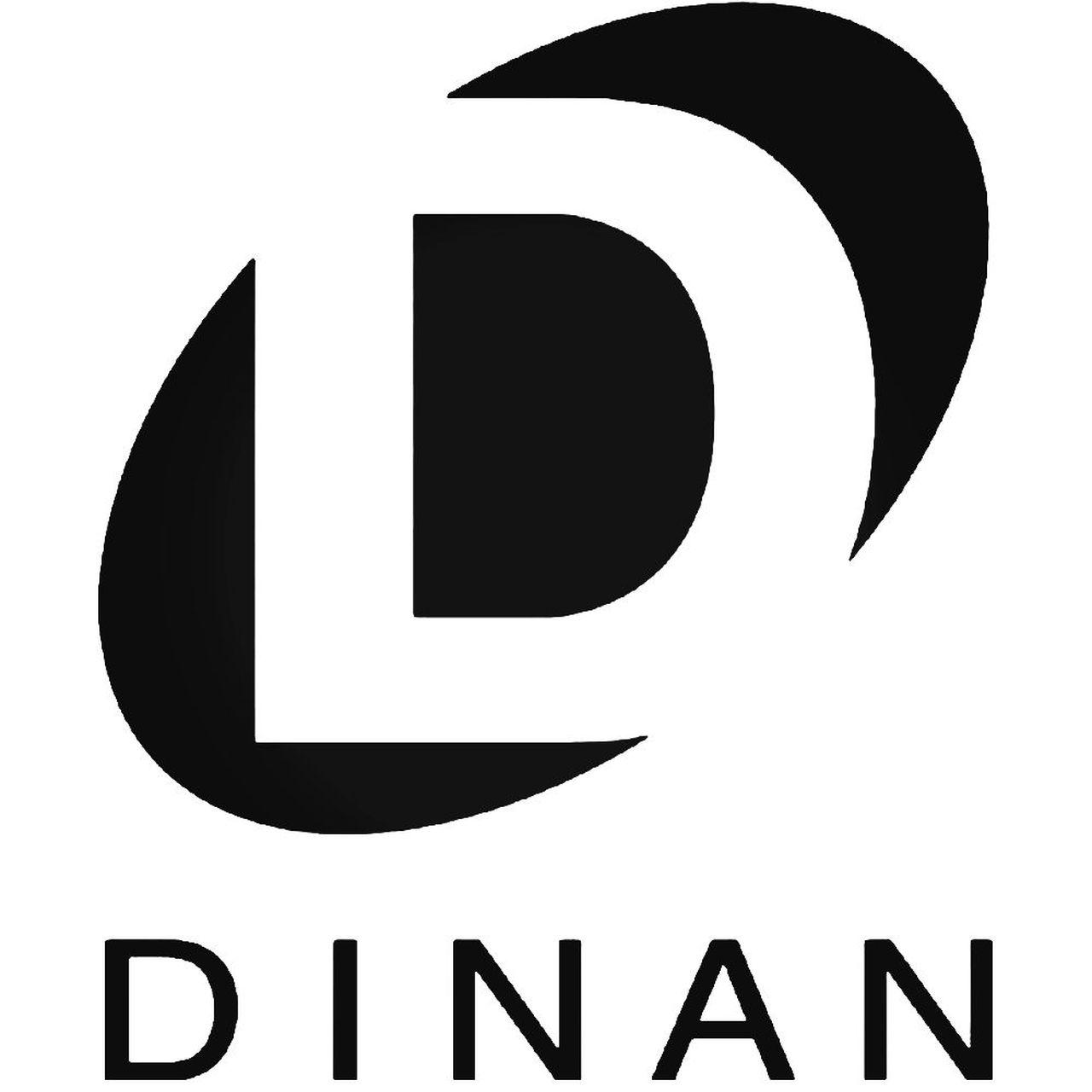 Dinan Performance