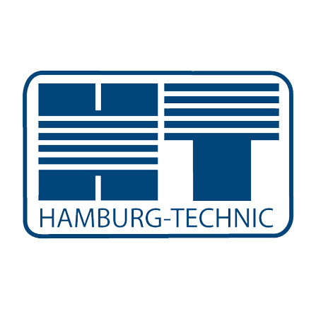 Hamburg-Technic