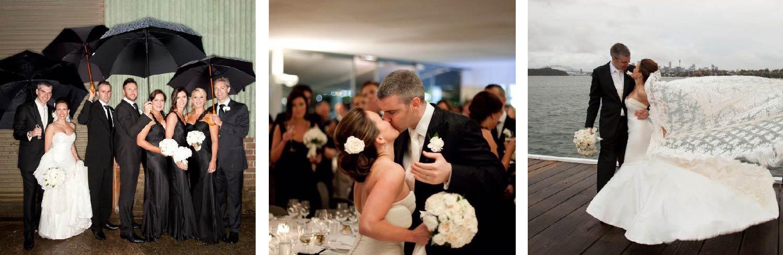 m-g-website-image-grid-catalina-wedding-01.jpg