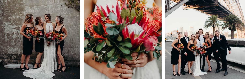 m-g-website-image-grid-colourful-natives-wedding-01.jpg