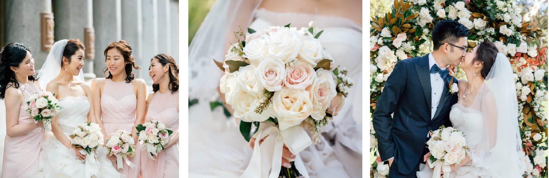 m-g-website-image-grid-wedding-01.jpg