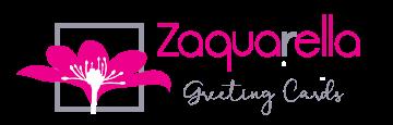 Zaquarella Design Studio