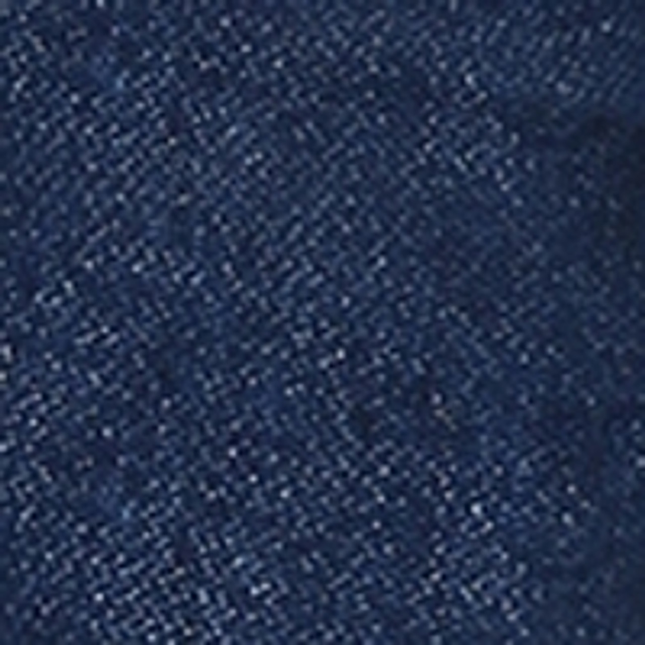 Wrangler Blue Denim Prorodeo Jean Sizes 8-16